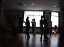書道歴40年!外務大臣賞を受賞した師範が教える書道教室-salsa